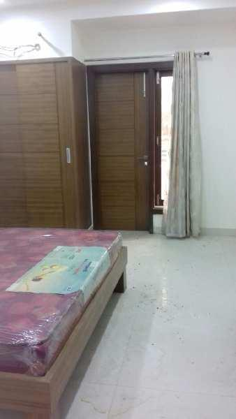 Luxury 4bhk fully furnished flat for rent on fatehabad road