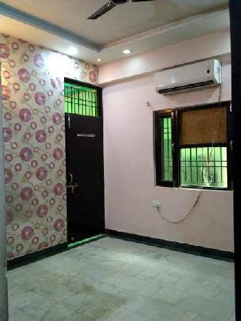 2bhk flat for rent on fatehabad road near double tree by hiltan fatehabad road