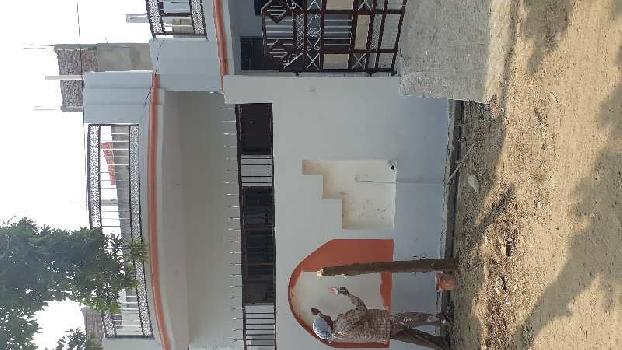 House for sell  puspanjali 3rd