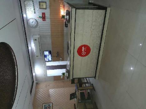 20room s Hotel for lease on Fatehabad road