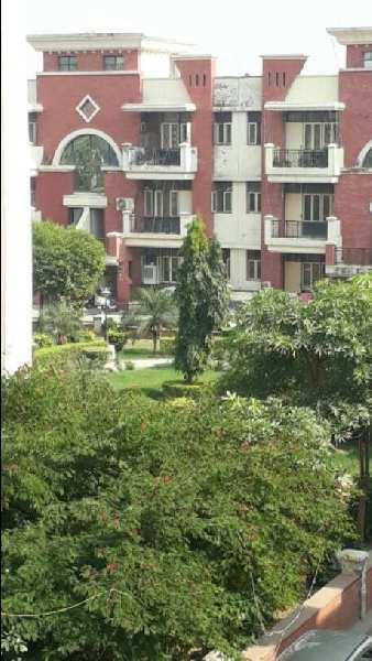 2bhk flat on rent Fatehabad road agra