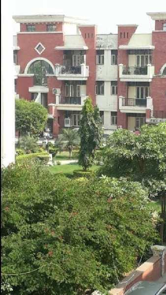2bhk flat for rent Fatehabad road agra