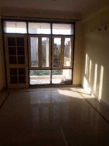 2bhk 3bhk flat for rent Fatehabad road