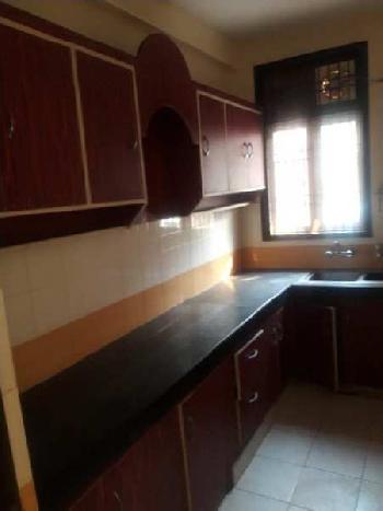 3bhk flat for rent Fatehabad road