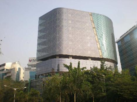 Office Space for Rent in Santacruz East, Mumbai