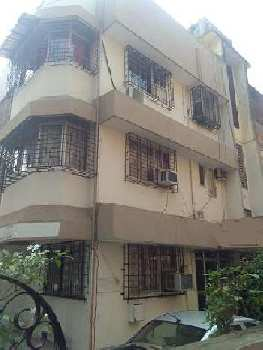 4500 Sq.ft. Hotel & Restaurant for Sale in Andheri East, Mumbai
