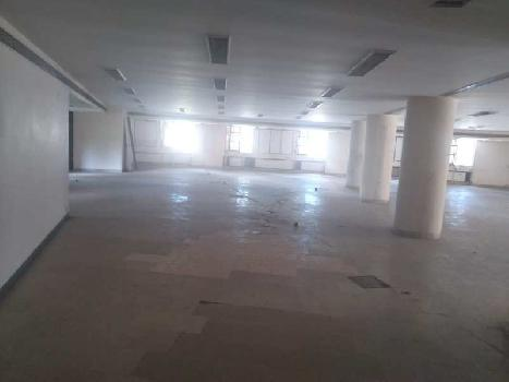 6800 sq ft office for sale at Andheri East