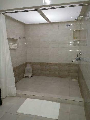 Premium Resort for Sale - Karjat