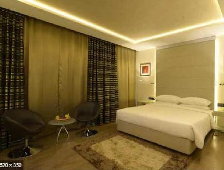 Genesis Star Hotel for Sale