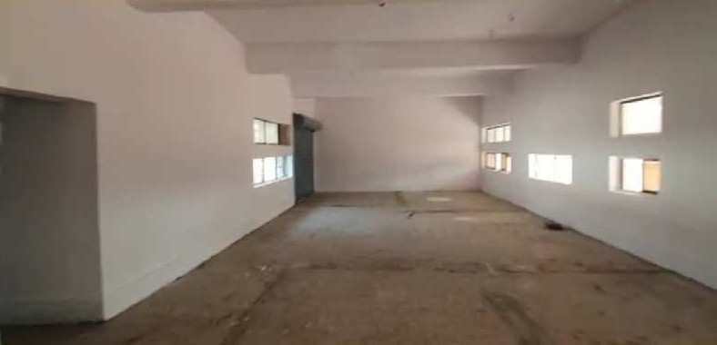 RED Zone Industrial building for Rent at Ambernath MIDC