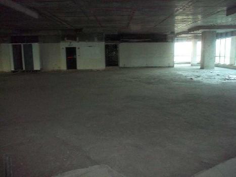 12000 carpert Empty Office for Rent Andheri East Mumbai