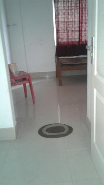 3 BHK Flats & Apartments for Sale in Sector 1, Kolkata