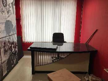 20000 Sq.ft. Office Space for Rent in Sector 5, Kolkata