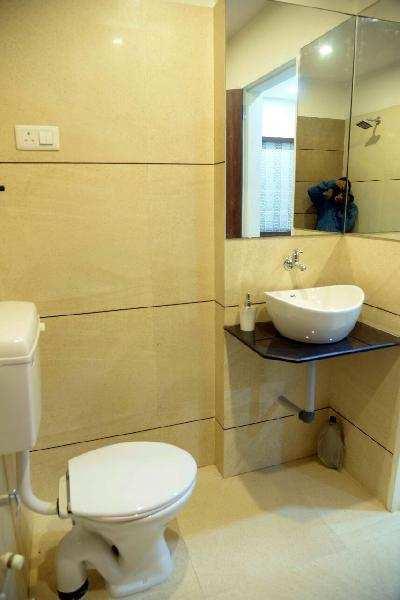 2 BHK Flats & Apartments for Sale in Ajwa Road, Vadodara