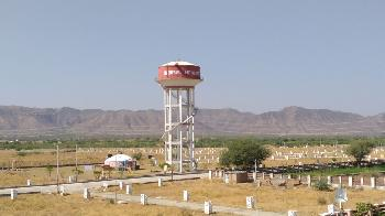 Residential Plot For Sale In Sikar Road, Ajmer