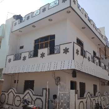 2 BHK Independent House For Sale