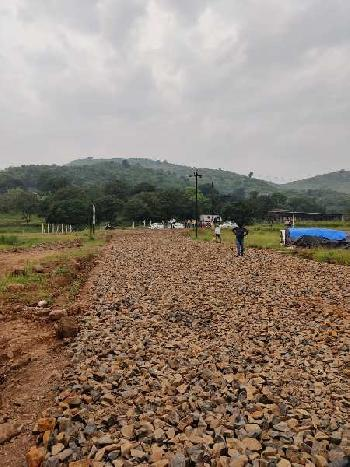 NA Plots trimbak Ghoti Road Panine Kojuli shiver near eng green