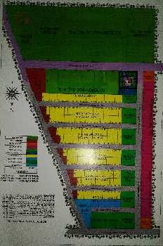 Residential Plot for Sale in Faridabad