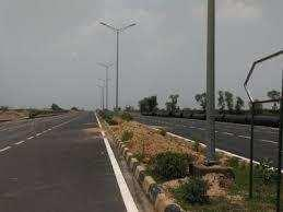Commercial land on Fng highway