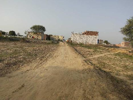 plot for sale in bhopani