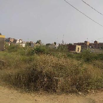 Commercial Plot for sale on Highway