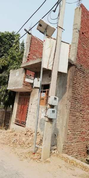 Independent House Ekta Enclave Sector 91