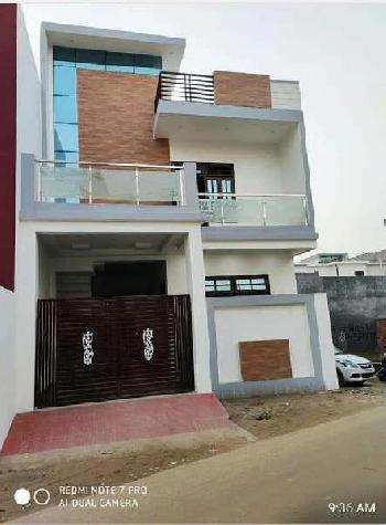 Residential Plots Noida Extension Surajpur Tilpata Chowk