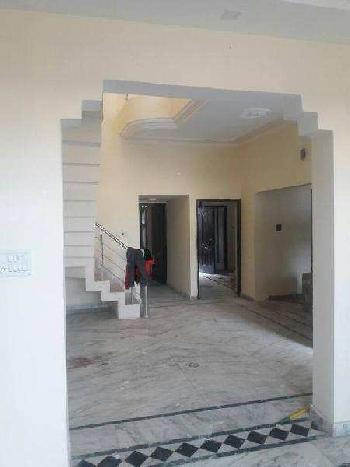 3 BHK Individual House for Sale in New Sarabha Nagar, Jalandhar