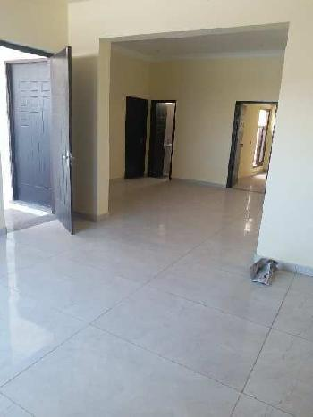 4 BHK Individual House for Sale in Khukhrain Colony, Jalandhar