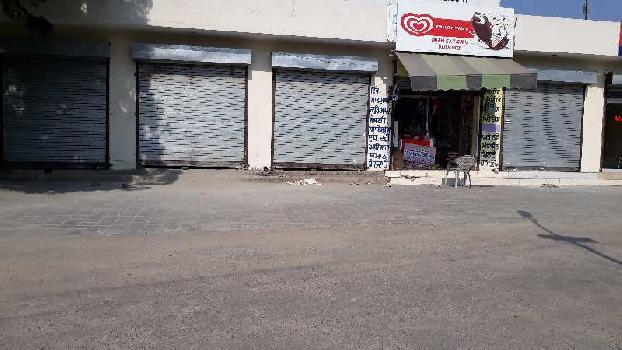 Commercial Shops for Sale in Toor Enclave, Jalandhar