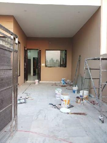 5bhk New Construction House In Venus Velly Colony Jalandhar