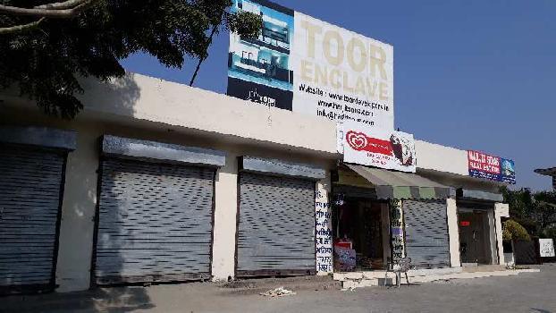Shops For Sale In Toor Enclave Jalandhar