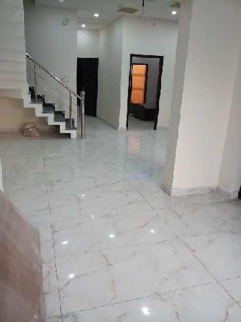 Newly Construct 5bhk House In Venus Velly Colony Jalandhar