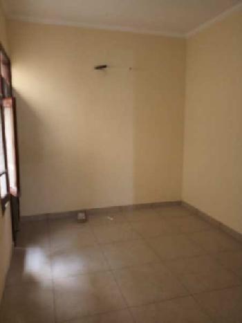 Lovely 2Bedroom Set In Venus Velly Colony Jalandhar