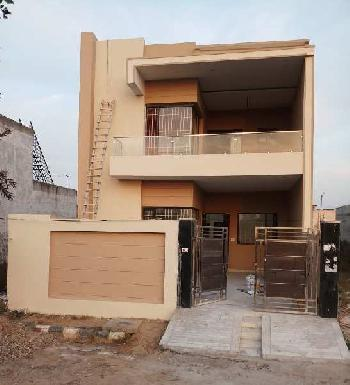 Harjitsons, Ready To Move Property In Venus Velly Colony Jalandhar