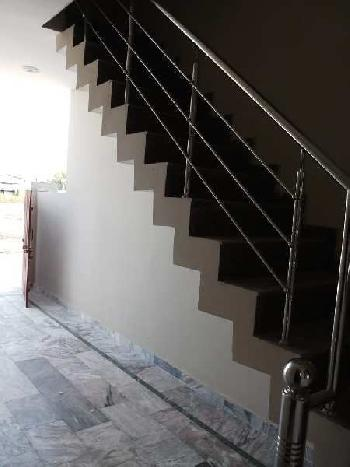 Property In Venus Velly Colony Jalandhar
