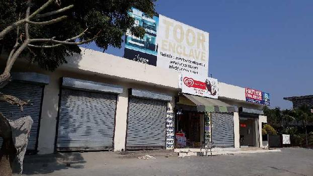 10*20 Shops For Sale In Toor Enclave Jalandhar