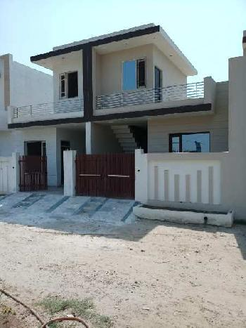 Great Offer 2bhk House In Venus Velly Colony Jalandhar