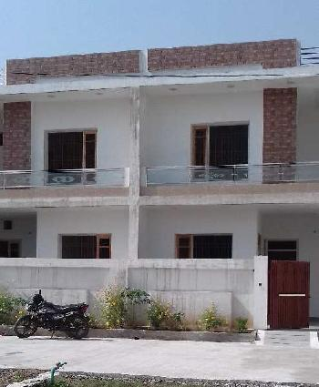 Wonderful 3bhk house in Venus Velly Colony Jalandhar