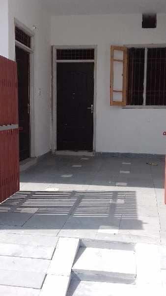 3bhk House In 32 Lac In Venus Velly Colony Jalandhar