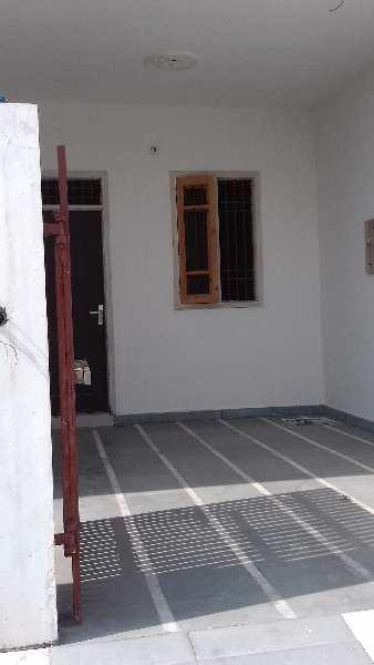 Wonderful 3bhk house in Venus Velly Colony Jalandhar