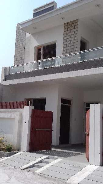 3bhk Property In Jalandhar ( Venus Velly Colony )