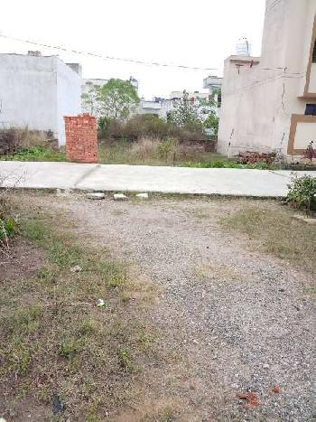 Great Investment 4.25 Marla Plot In Jalandhar