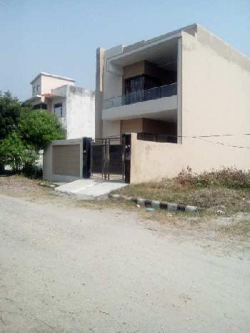 Brand New 5bhk House In Venus Velly Jalandhar