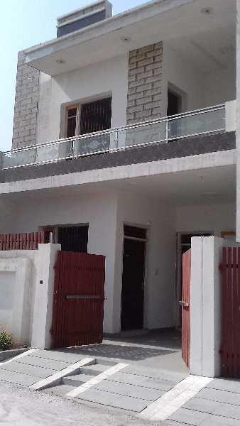 Lovely 3bhk House In Venus Velly colony Jalandhar