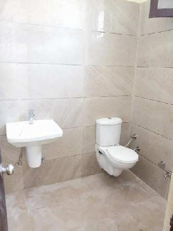 Government Approved 4bhk House For Sale In Jalandhar