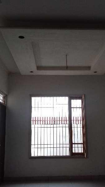 Great 3bhk House in Venus Velly Colony Jalandhar