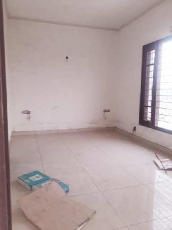 Best 3bhk House In Toor Enclave Phase 1 Jalandhar