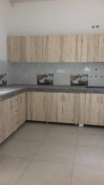 3bhk Well Developed In Venus Velly Colony Jalandhar