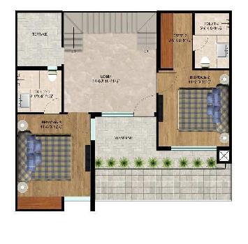 Superb 3bhk House In Toor Enclave Jalandhar Harjitsons